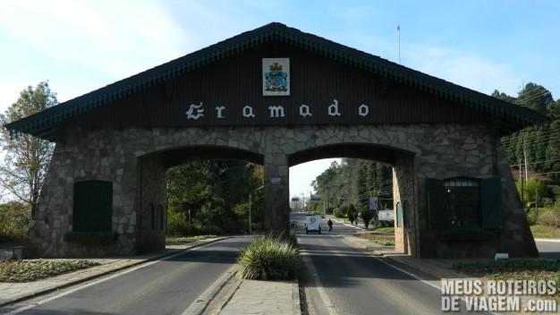 Gramado-0424